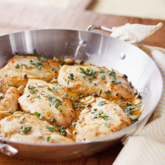 Boiled Chicken Breasts Recipe  How to Boil Chicken Breasts