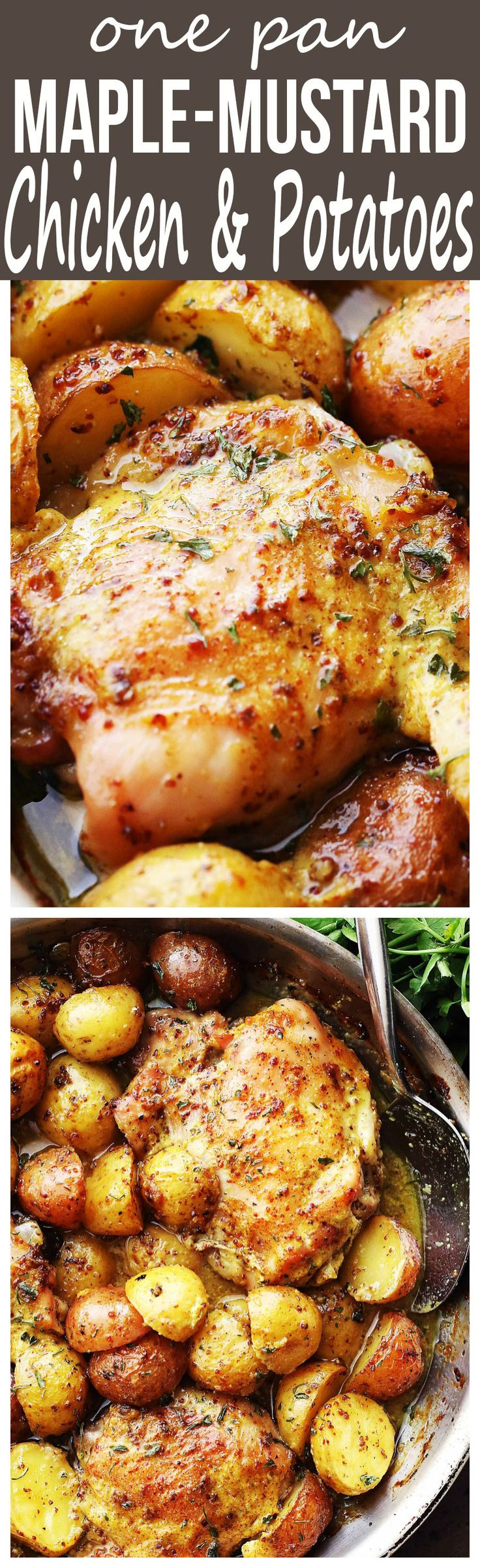 Boiling Chicken Thighs  25 best ideas about Chicken thighs on Pinterest