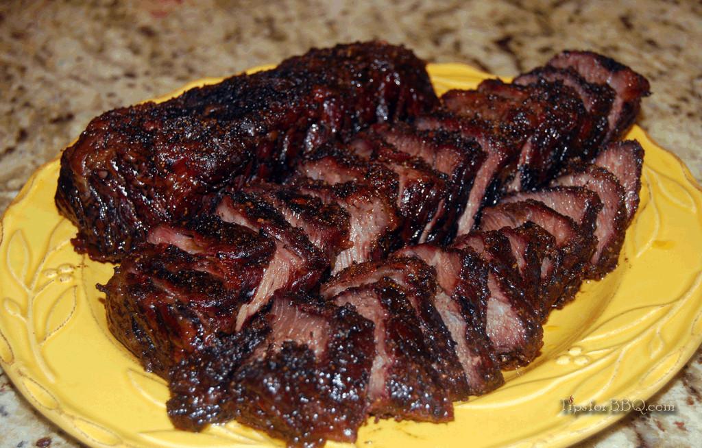 Boneless Pork Ribs Recipe  Boneless Beef Short Ribs Recipe