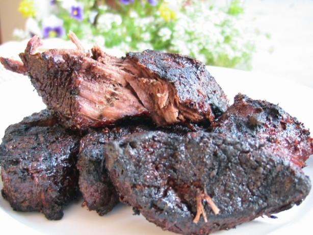 Boneless Pork Ribs Recipe  Boneless Pork Ribs Recipe Food