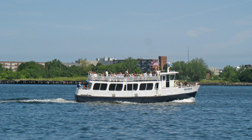 Boston Harbor Dinner Cruises  Boston Cruises Whale Watching Harbor Islands charles