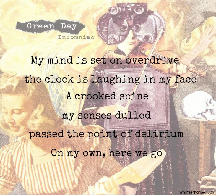 Brain Stew Green Day  1000 images about Green Day on Pinterest