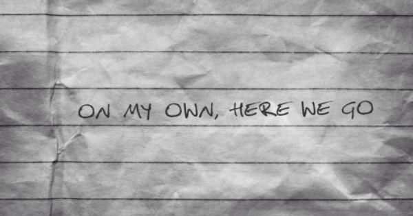 Brain Stew Lyrics  Brain Stew Green Day Green Day Pinterest