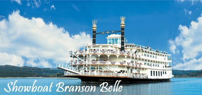 Branson Dinner Cruise  I m Headed to Branson Missouri ExploreBranson Jen