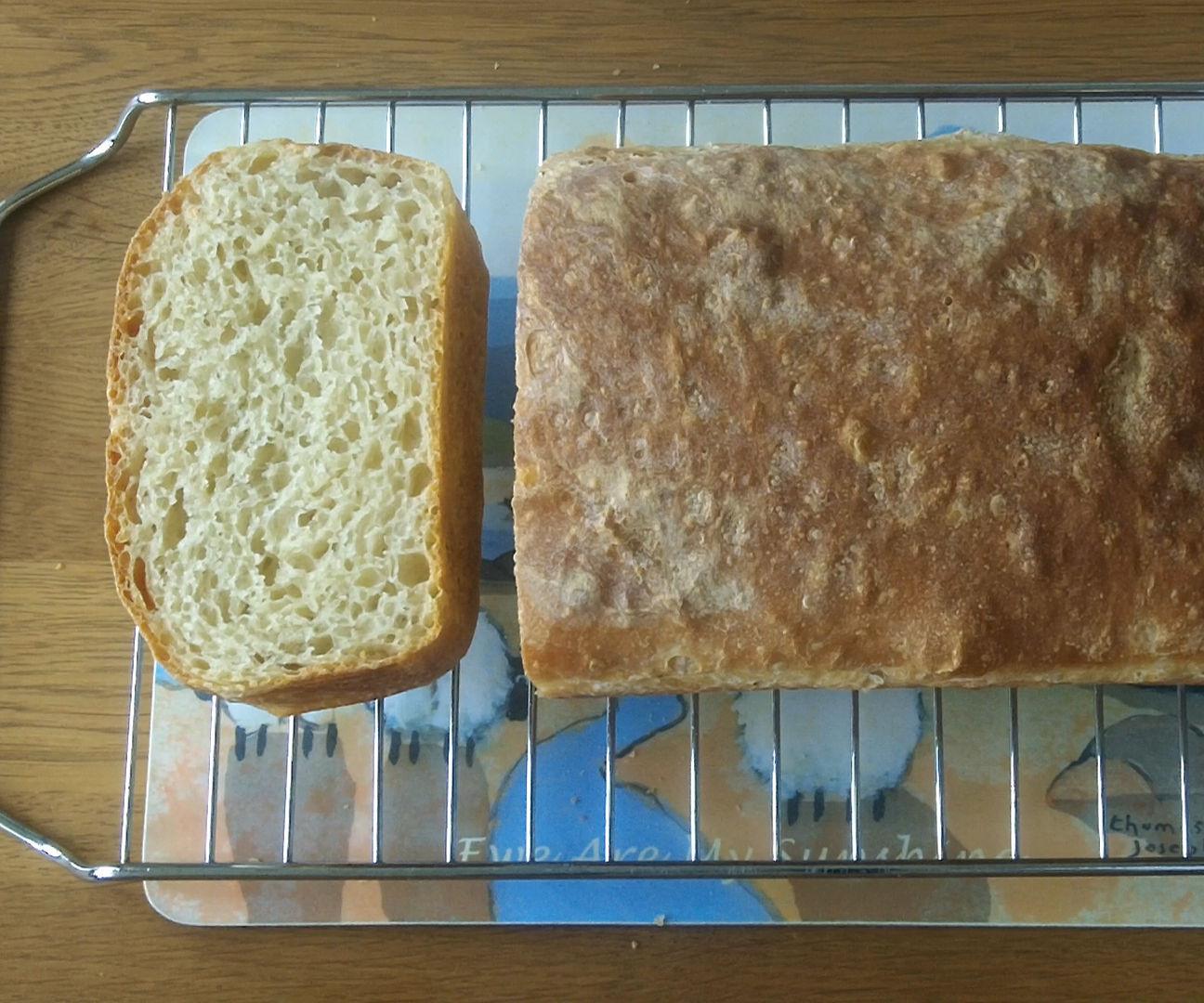 Bread In A Bag Recipe  No Knead Bread in a Bag lazy bread recipe All