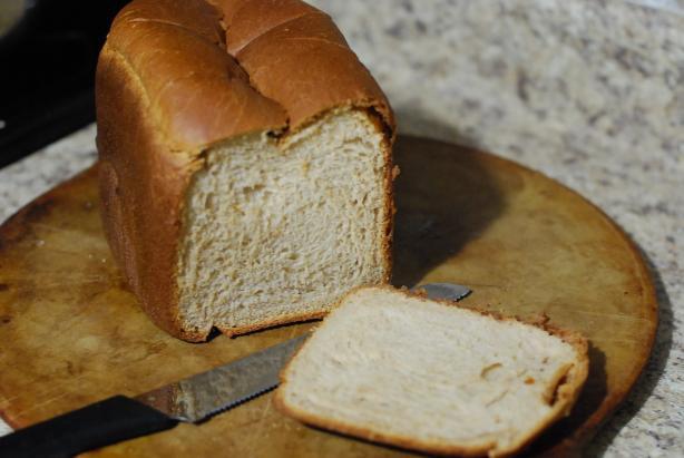 Bread Machine Cinnamon Bread  Cinnamon Sugar Bread Bread Machine Recipe Food