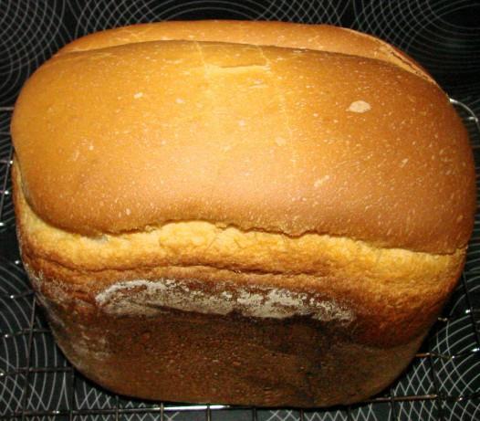 Bread Machine Mixes  Bread Machine Mix For White Bread OAMC Recipe Food