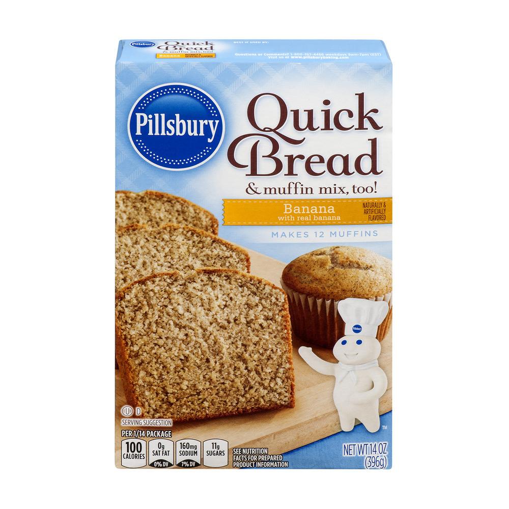 Bread Machine Mixes  Krusteaz Bread Machine Mix Supreme Classic Sourdough 14