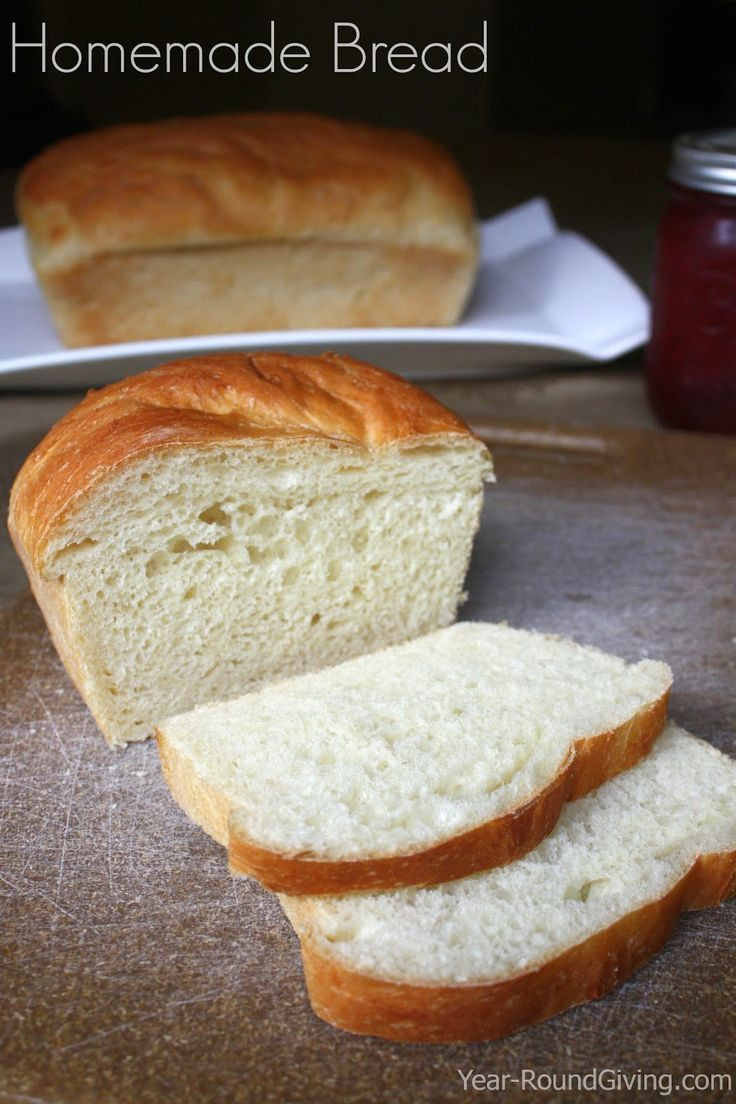 Bread Maker Recipe  67 best Bread Maker Recipes images on Pinterest