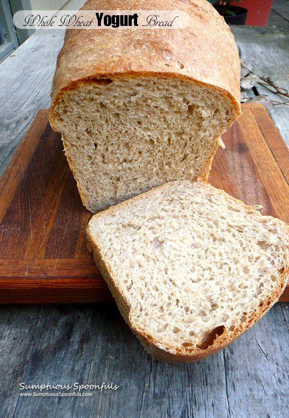 Bread Maker Recipes  fluffy white bread machine recipe