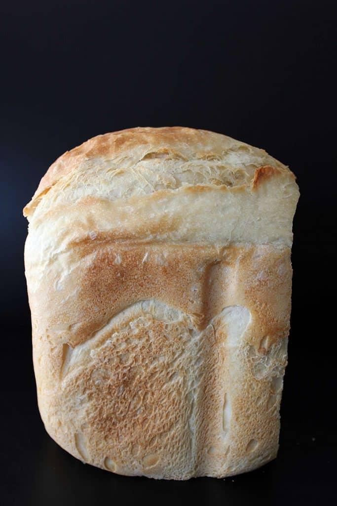 Bread Maker Recipes  best bread maker bread