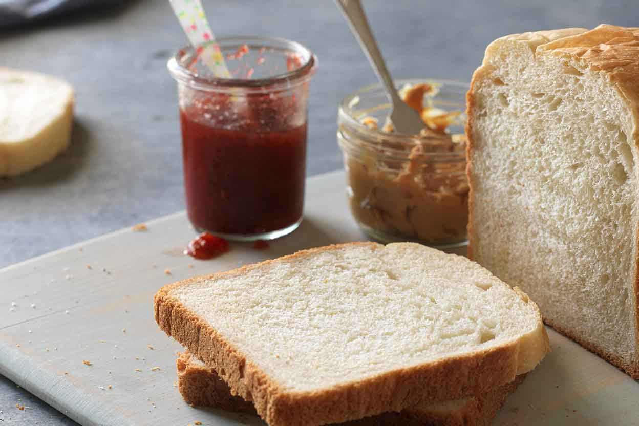 Bread Maker Recipes  Recipes To Try With Your Bread Maker RCSI USA Techno Blog