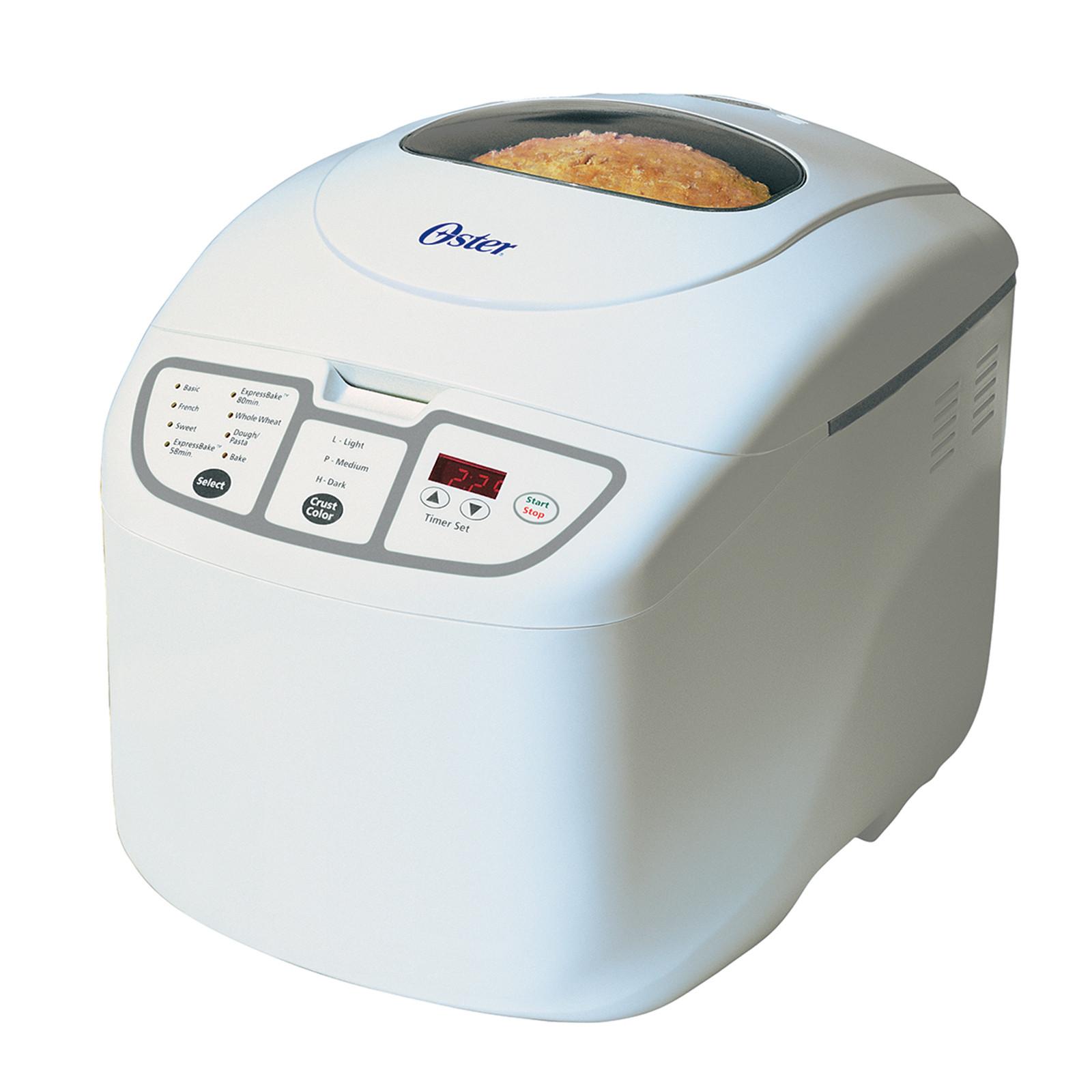 Bread Making Machine  Bread Makers & Bread Machines