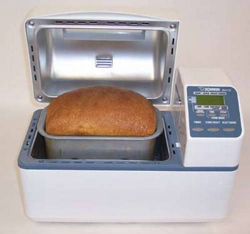 Bread Making Machine  Bread Machine Buying Guide – How to Choose the Best Bread