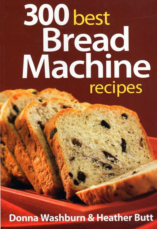 Bread Recipes For Bread Machine  bread machine julekake recipe