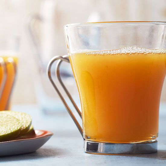 Breakfast Alcoholic Drinks  17 Best images about Non Alcoholic Drinks Fruit Drinks