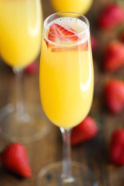 Breakfast Alcoholic Drinks  17 Best ideas about Liquor Drinks on Pinterest