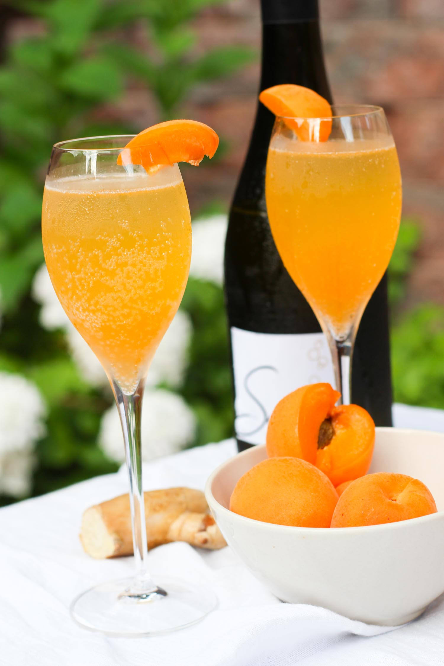 Breakfast Alcoholic Drinks  9 Fun Ways To Down Alcohol At Breakfast
