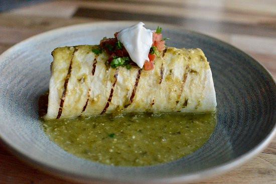 Breakfast Burritos Boulder Breakfast burrito Picture of Centro Mexican Kitchen