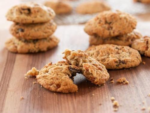 Breakfast Cookies Pioneer Woman  29 best pumpkin pics images on Pinterest