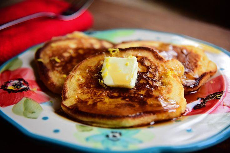 Breakfast Cookies Pioneer Woman  694 best fun breakfast ideas images on Pinterest