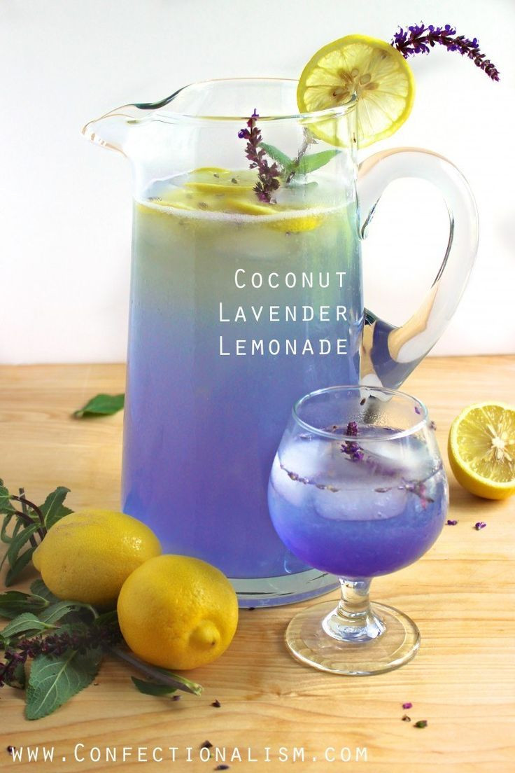 Breakfast Drinks Alcohol  1000 ideas about Non Alcoholic Beverages on Pinterest