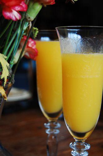Breakfast Drinks Alcohol  Best 25 Fuzzy navel ideas on Pinterest