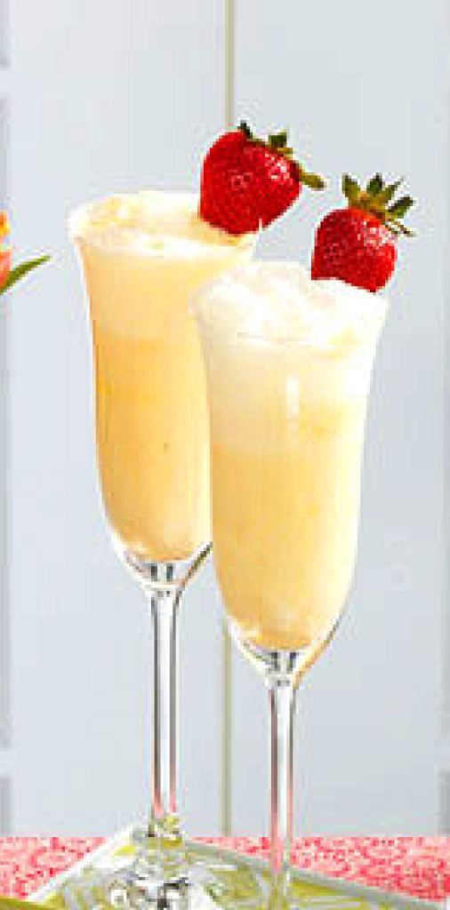 Breakfast Drinks Alcohol  70 best Tiffany s Breakfast baby shower images on