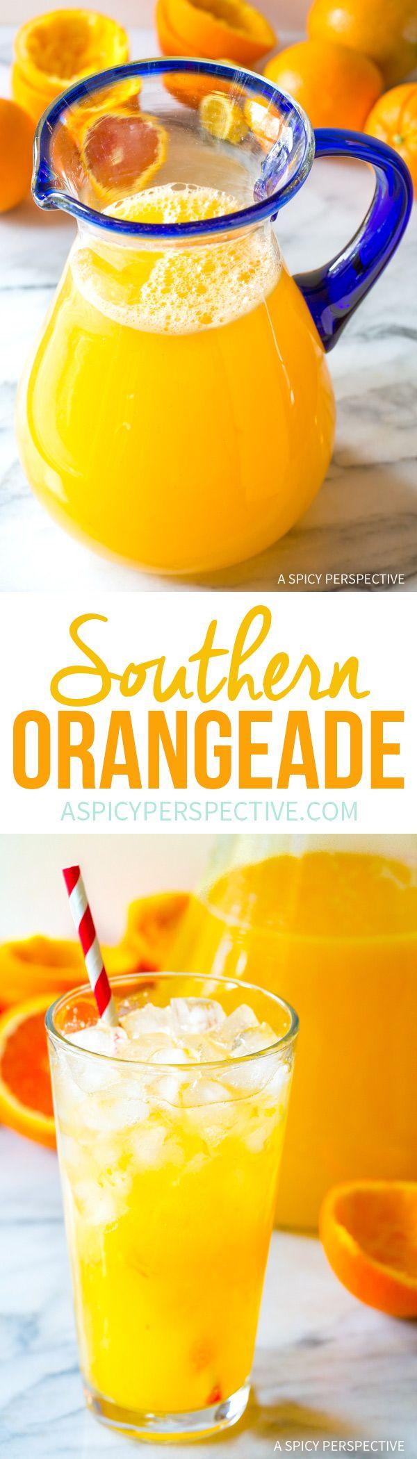 Breakfast Drinks Alcohol  Best 25 Southern breakfast ideas on Pinterest