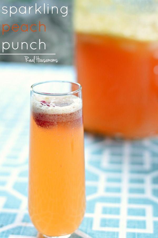 Breakfast Drinks Alcohol  227 best Breakfast Brunch images on Pinterest