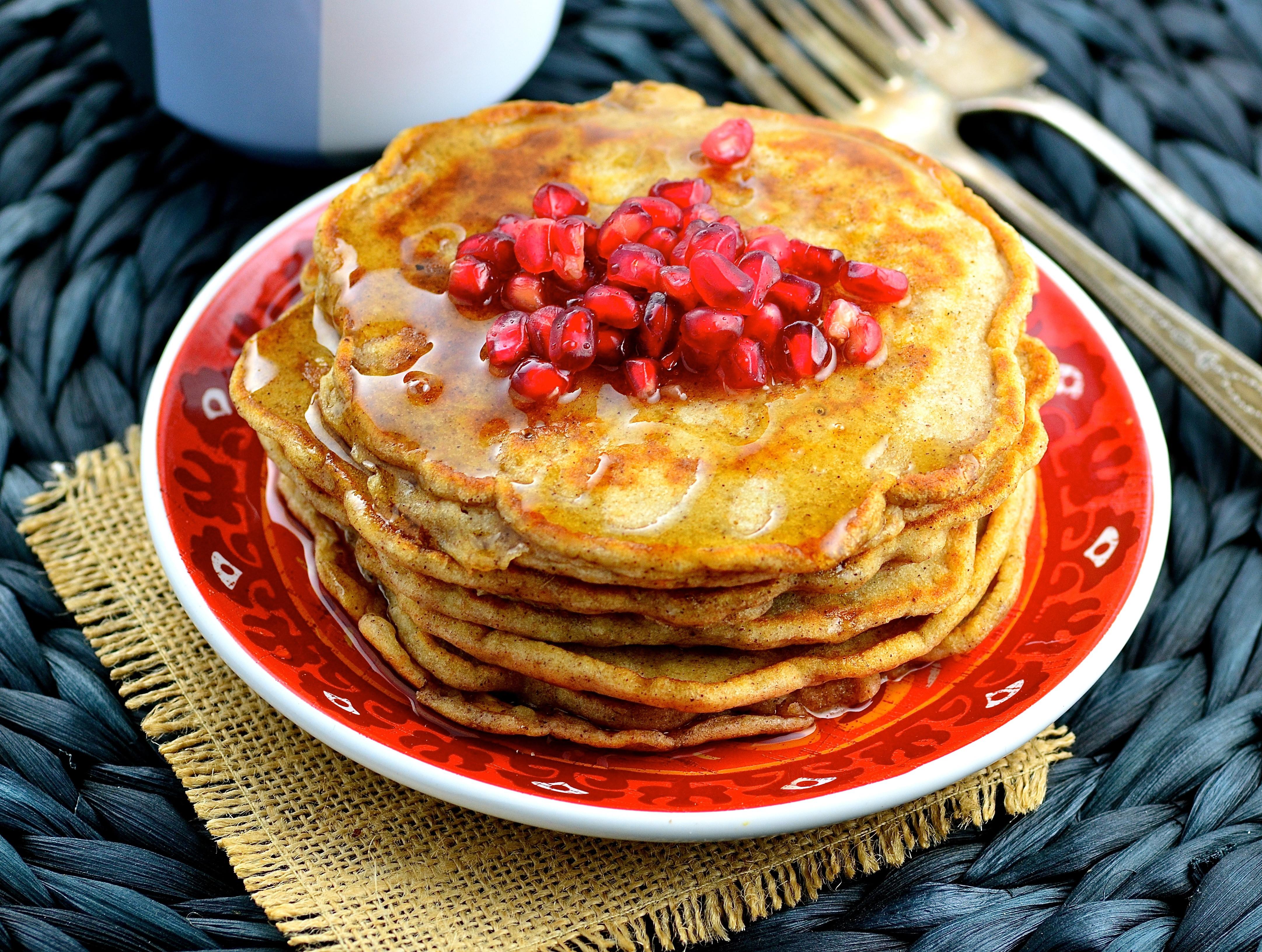 Breakfast Food Recipes  Weight Watchers Breakfast Recipes Food
