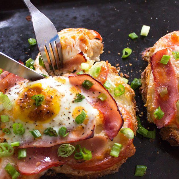 Breakfast For Dinner  9 Easy Breakfasts Dinner Recipes — Eatwell101