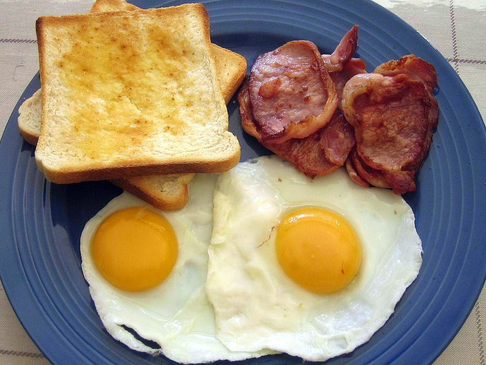 Breakfast Ideas With Eggs And Bacon  Breakfast Archives Terry Orreal s MeatsTerry Orreal s Meats