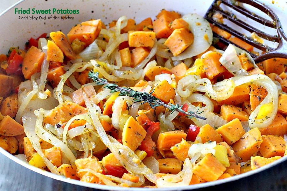Breakfast Potatoes Calories  calories in fried breakfast potatoes