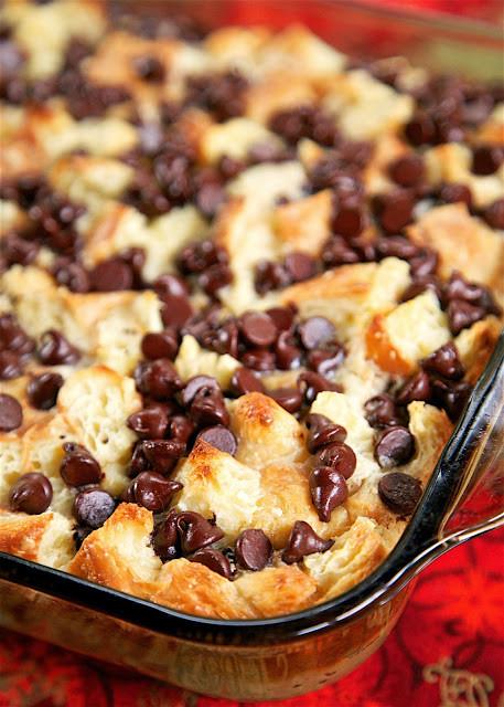 Breakfast Potluck Recipes  The Best Breakfast Casserole Recipes Eighteen25