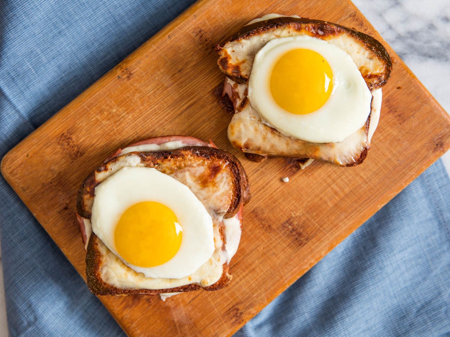 Breakfast Recipes With Eggs  24 Egg Breakfast Recipes to Start Your Day
