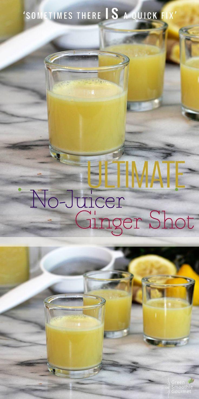 Breakfast Shot Recipe  25 Best Ideas about Breakfast Shot on Pinterest