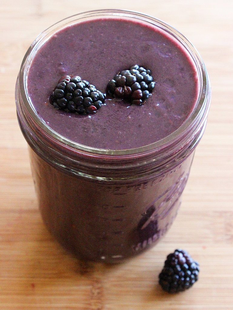 Breakfast Smoothie Recipes  Breakfast Smoothies For Weight Loss