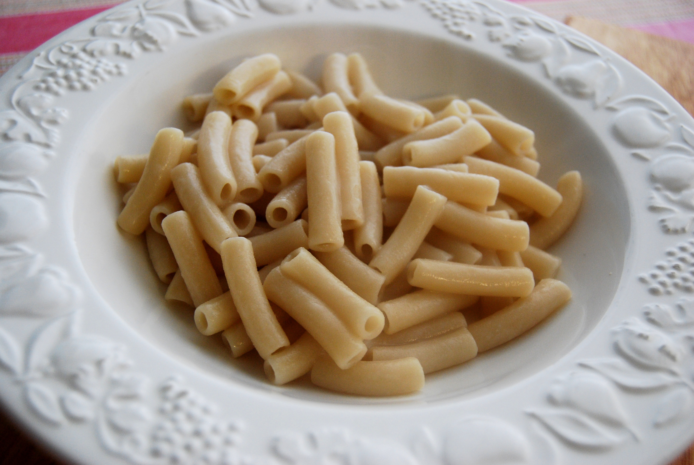 Brown Rice Pasta  301 Moved Permanently