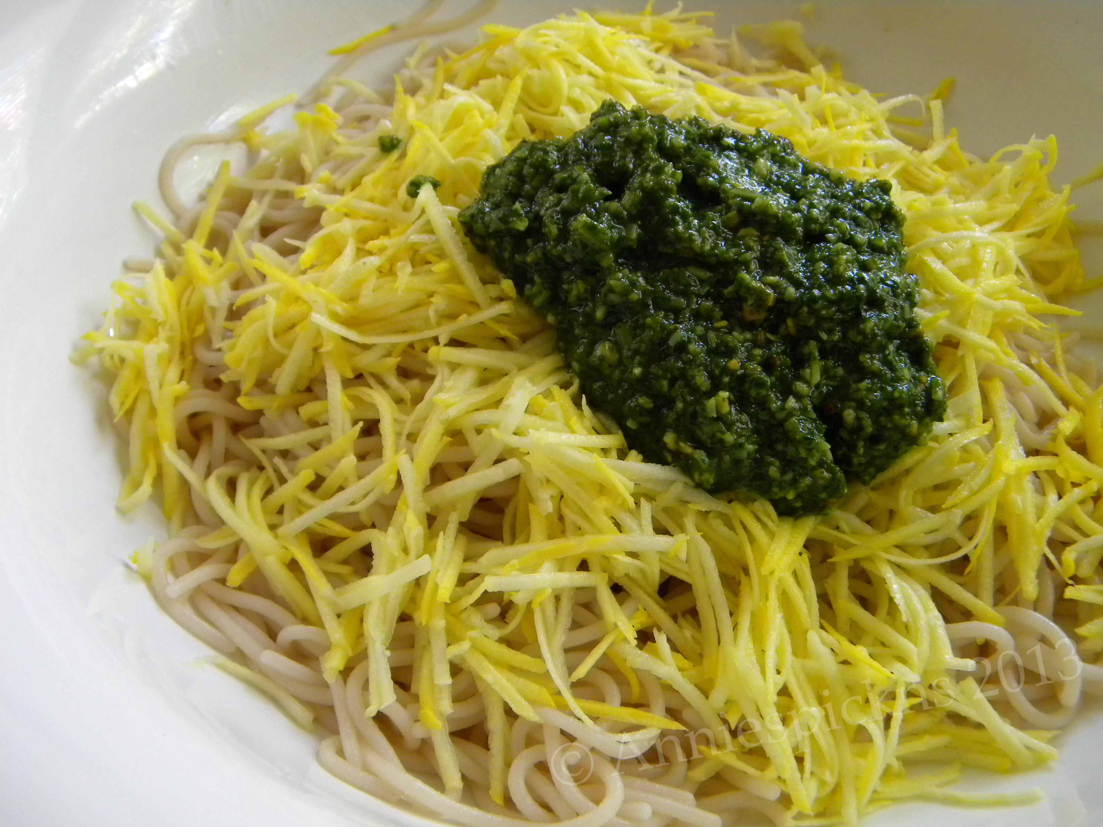 Brown Rice Pasta  Brown rice pasta – Anniespickns s Blog