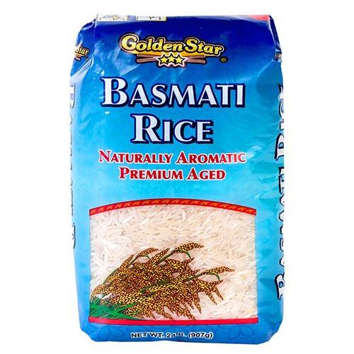 Brown Rice Walmart  Whole Brown Rice Walmart