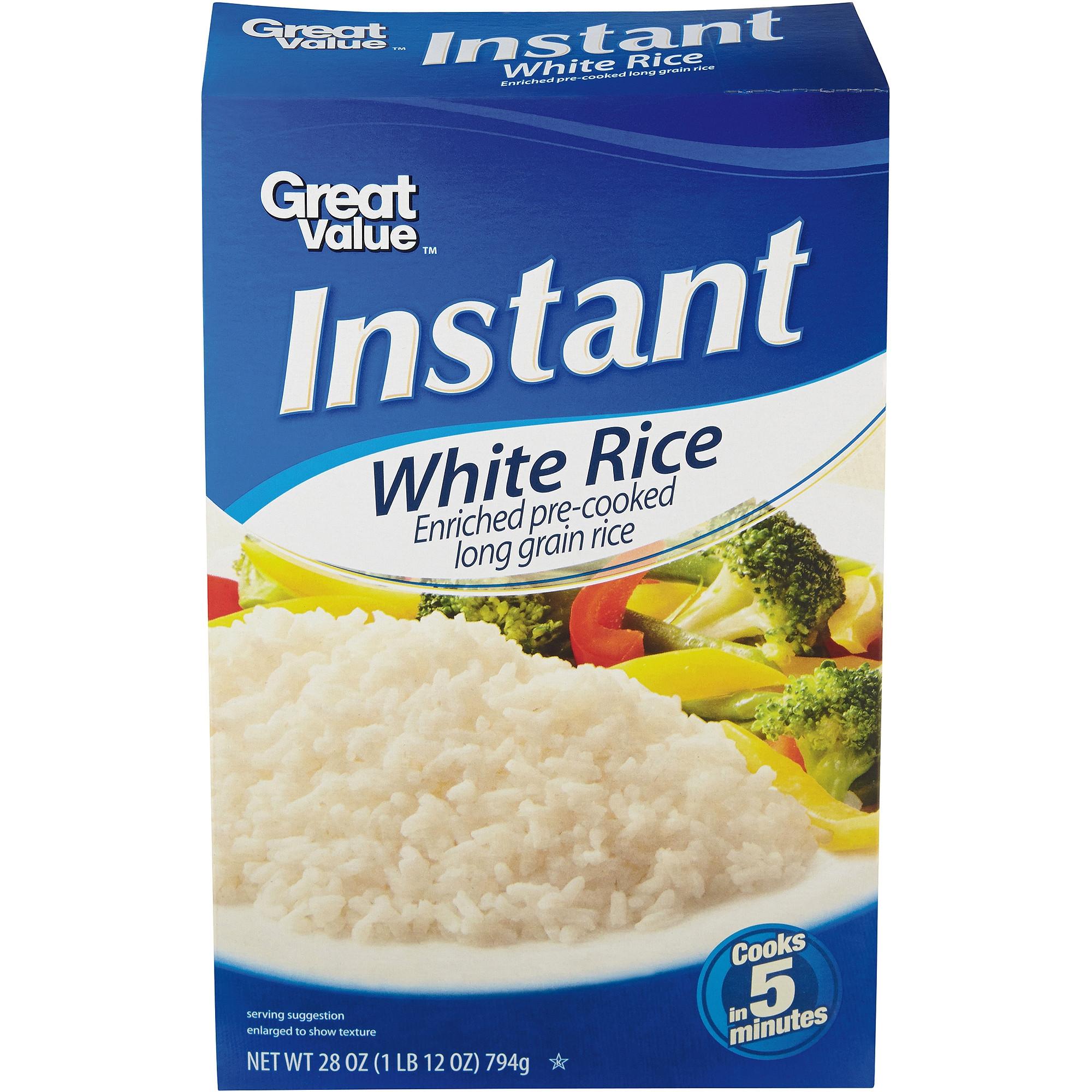 Brown Rice Walmart  Royal Basmati Rice 20 lbs Walmart