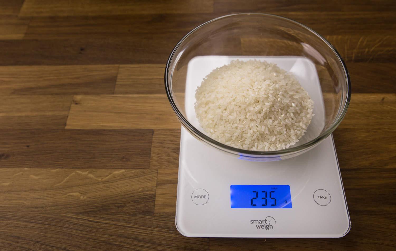 Brown Rice Water Ratio  Instant Pot Calrose Rice Recipe Pressure Cooker Calrose Rice