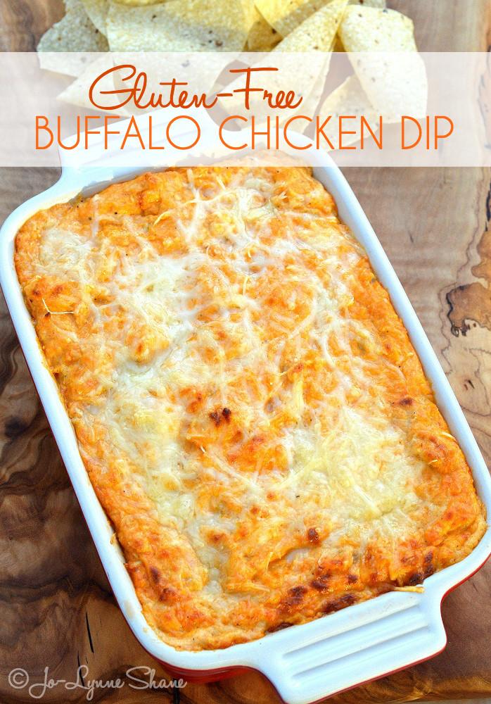 Buffalo Chicken Dip Recipes  The BEST Buffalo Chicken Dip