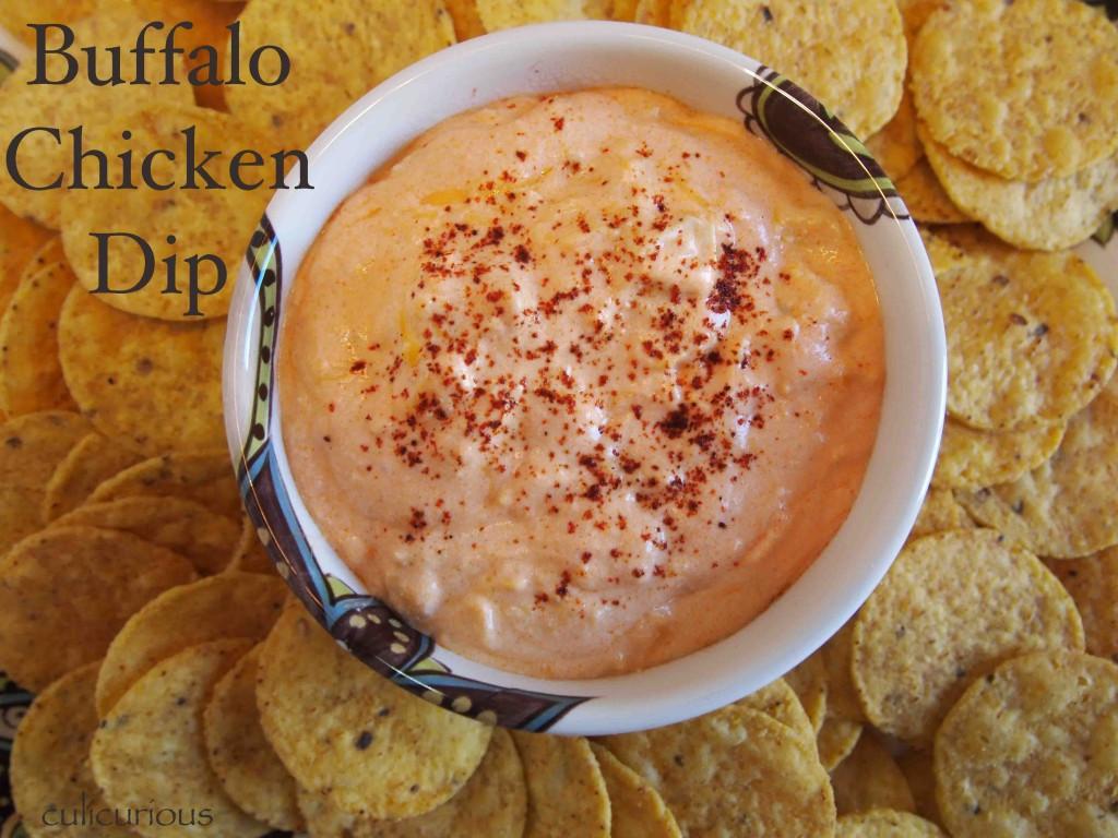 Buffalo Chicken Dip Recipes  Buffalo Chicken Dip Recipe culicurious