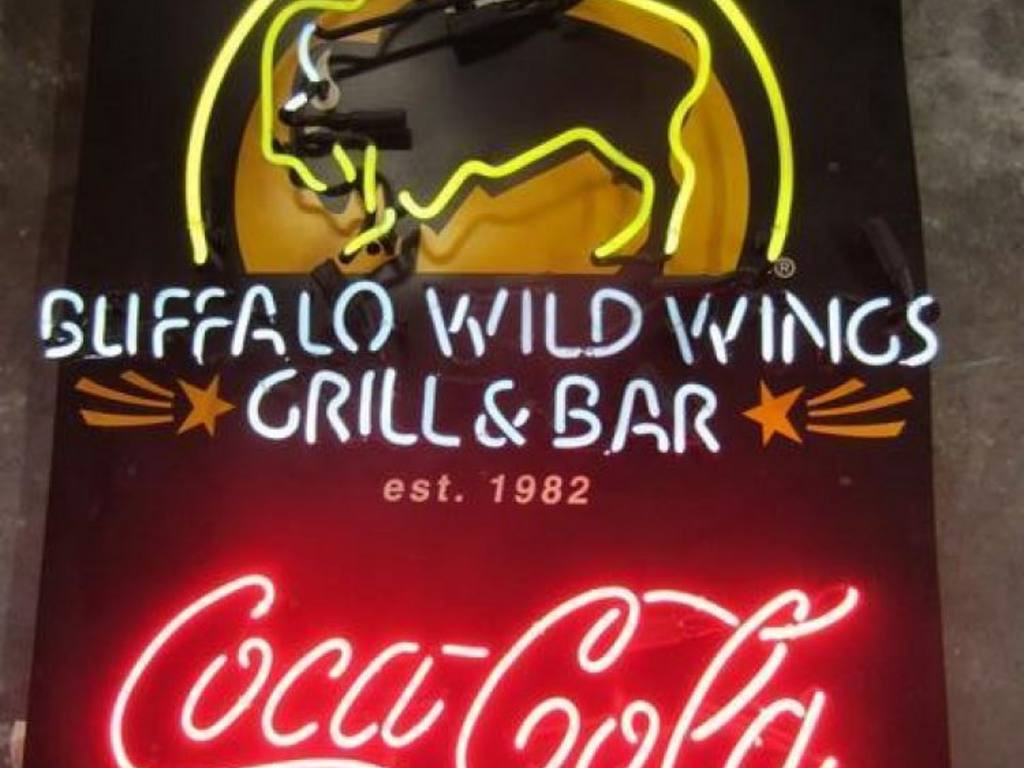 Buffalo Wild Wings Sauces For Sale  Buffalo Wild Wings California Related Keywords