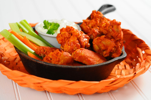 Bulk Chicken Wings  Wholesale Chicken Wings Hit Record High Prices Southeast