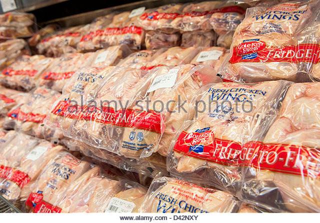 Bulk Chicken Wings  costco frozen chicken wings