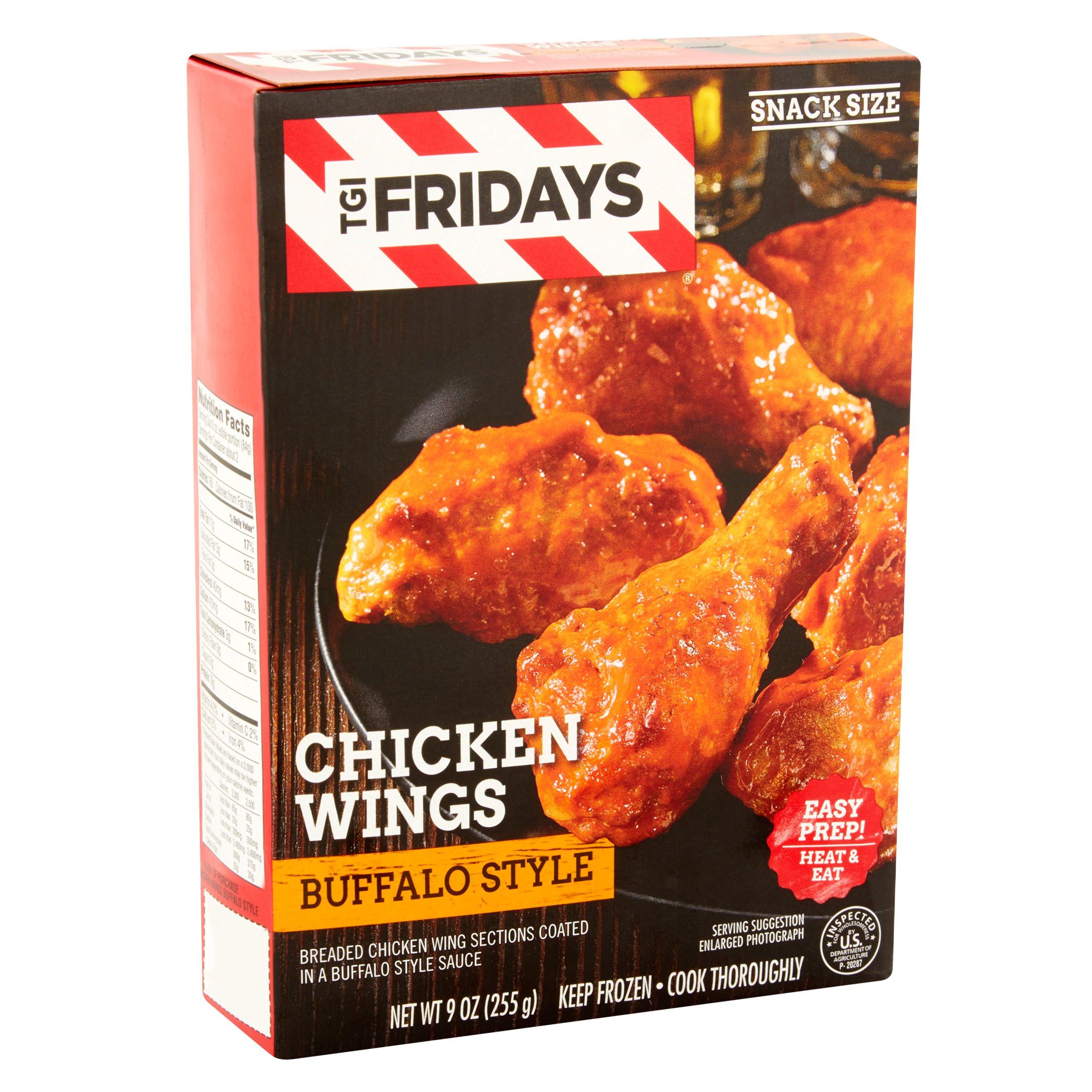 Bulk Chicken Wings  where to chicken wings in bulk