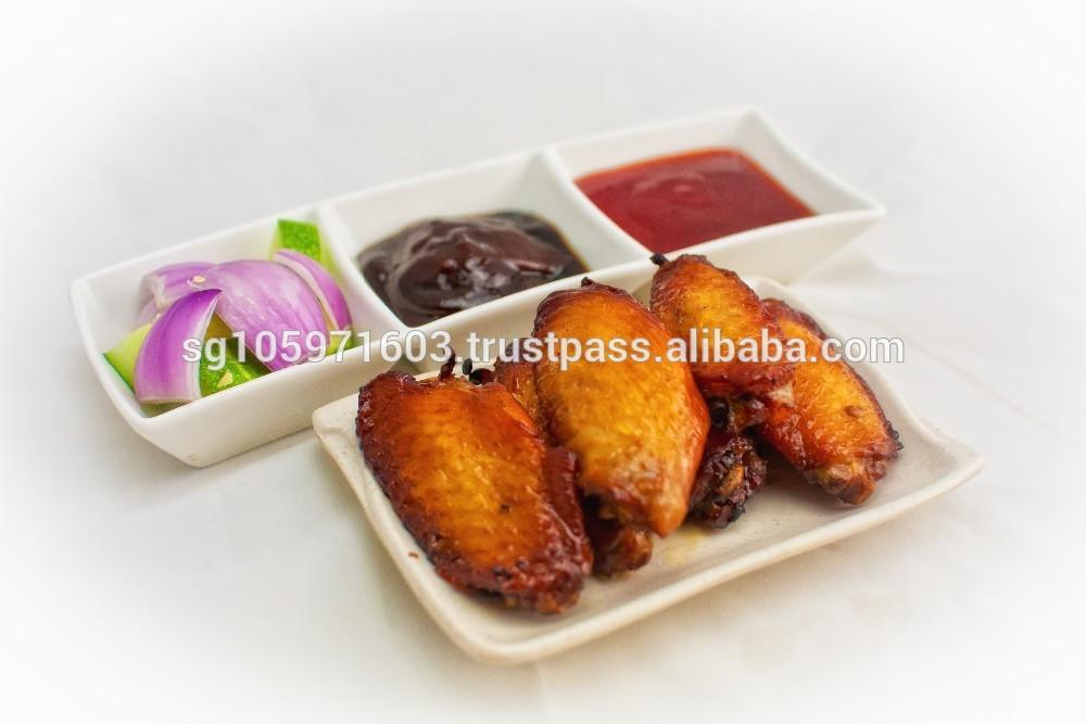 Bulk Chicken Wings  Frozen Cooked Mid Chicken Wings Buy Bulk Chicken Wings